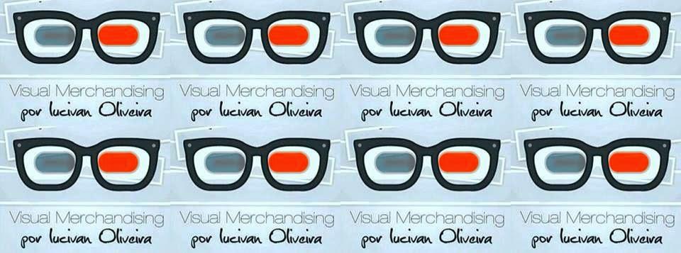 VM Por Lucivan Oliveira