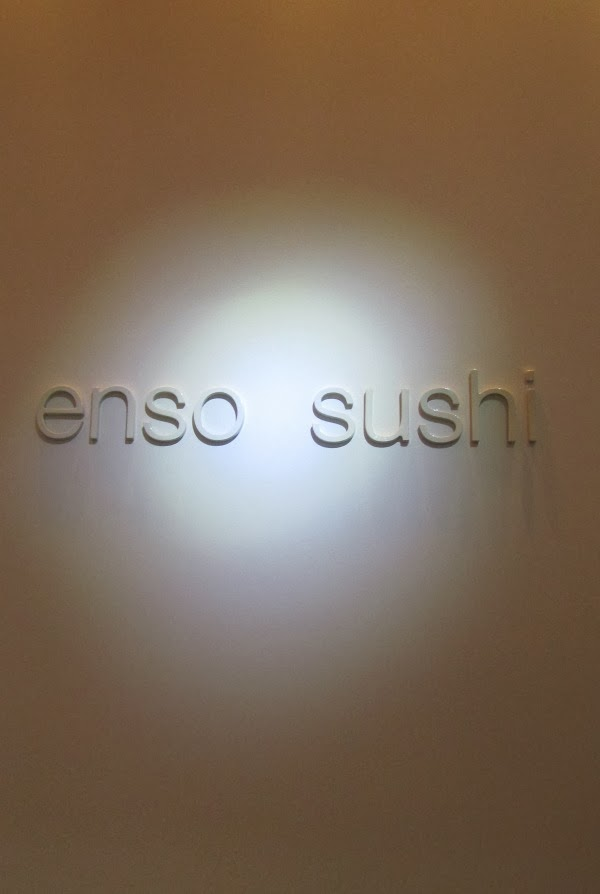 Enso Sushi Alicante restaurante japonés