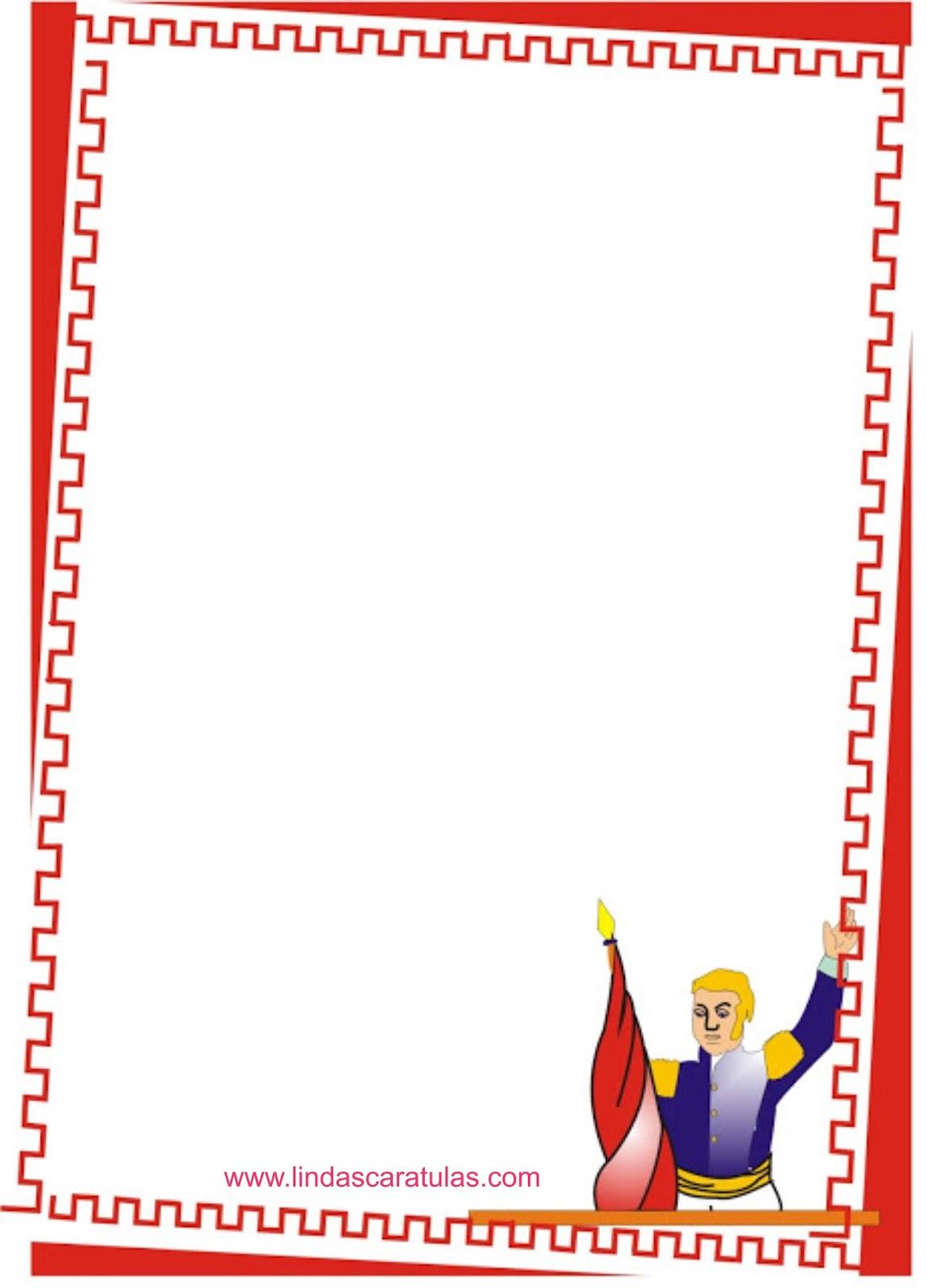 Para Colorear De Fiestas Patrias Del Peru | MEJOR CONJUNTO DE FRASES
