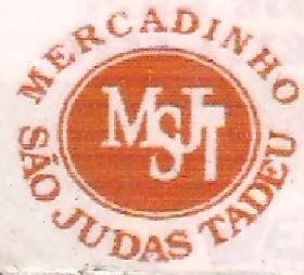 Mercadinho São Judas Tadeu