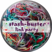 Stash-buster link party 2014