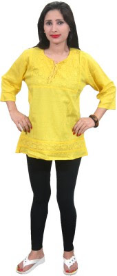 http://www.flipkart.com/indiatrendzs-casual-embroidered-women-s-kurti/p/itme8jxrndmgjge9?pid=KRTE8JXRQYGBTK4D&ref=L%3A-2031775164237266291&srno=p_11&query=indiatrendzs&otracker=from-search