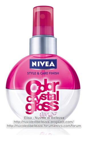 Segreti di Bellezza - Color Crystal Gloss Cristalli di Luce Protettivi di Nivea ID40799_Color_Crystal_Finish.ashx+%2528Immagine+PNG%252C+292x470+pixel%2529