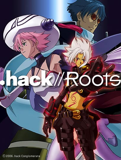 Hack Roots