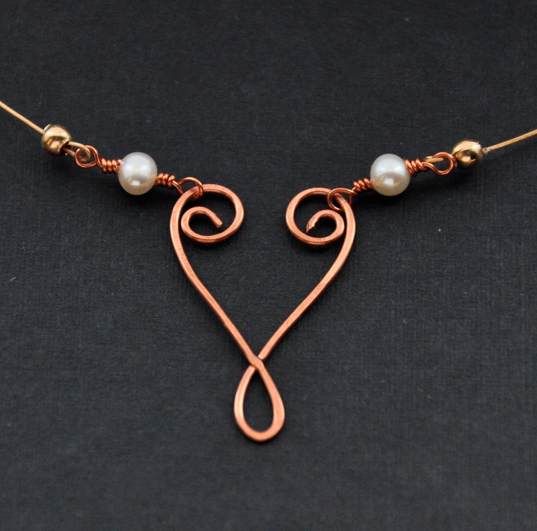 Copper Wire Blog