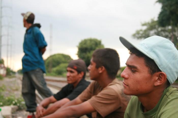 FM4 Paso Libre