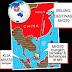 Oh Info : Kemungkinan MH370 Terbakar Dan Terhempas Disebabkan Bateri Lithium-Ion?? #prayforMH370
