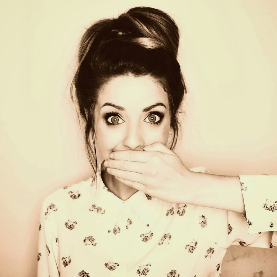 zoella, my little obsession, zoe suggs, alfie dayes, pointless blog, morezoella, youtube star