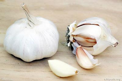 Manfaat-Bawang-Putih-Mencegah-Kerusakan-Jantung