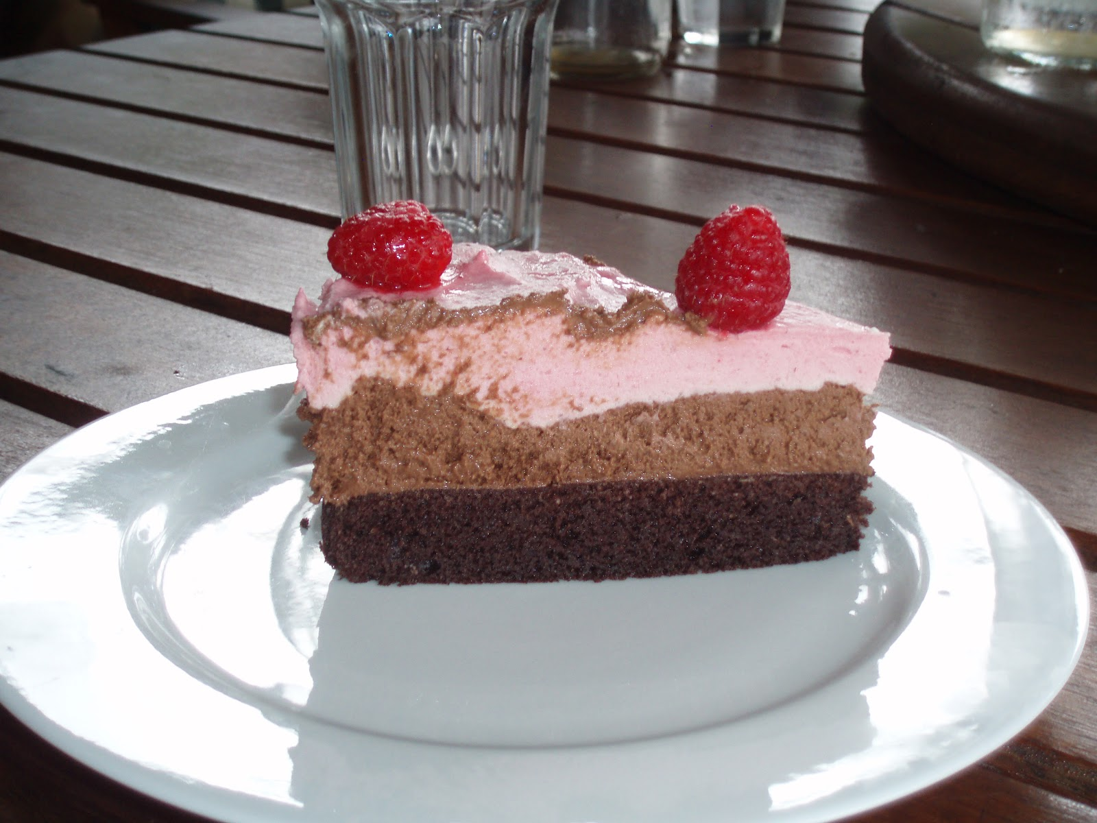 My Aussie Lchf Life Birthday Cake