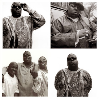 Descarga Gratis: The Notorious B.I.G. - Somebody's Gotta Die (Tato ATK Remix - Tribute) (2014)