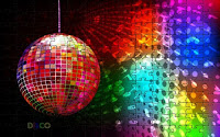 Party light puzzle