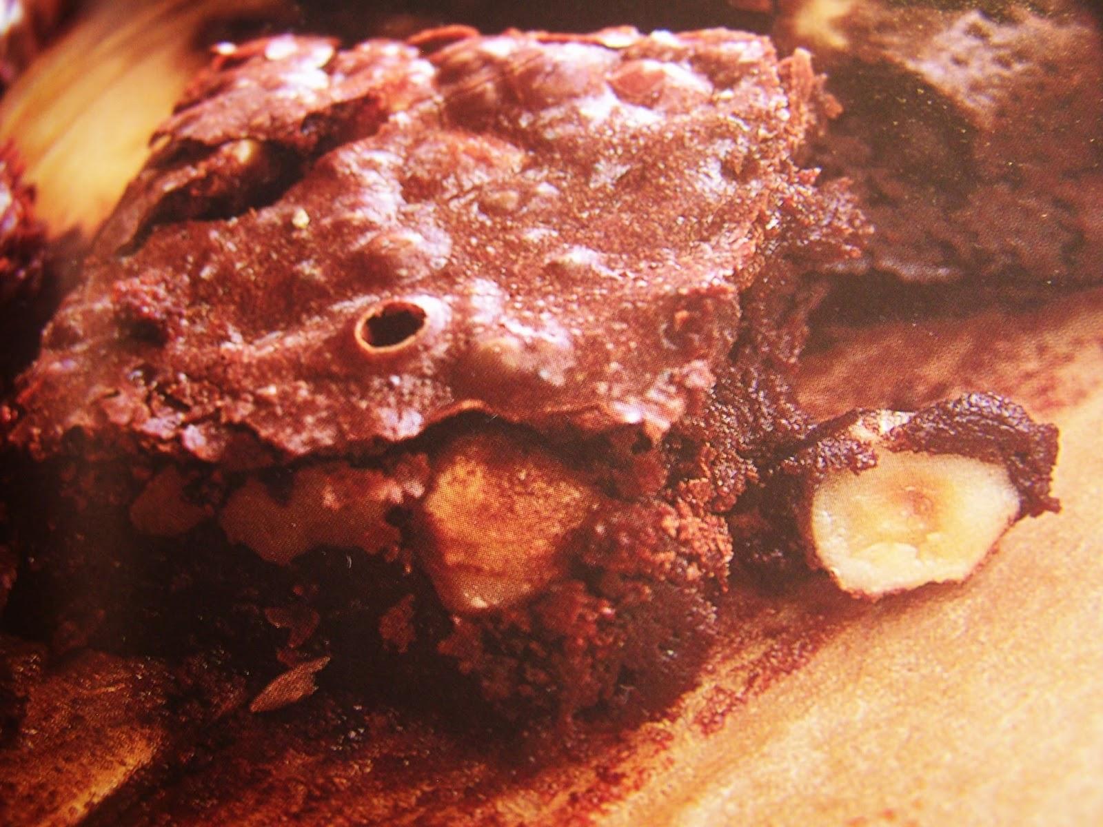 Classic Chocolate Microwave Mug Cake Recipe