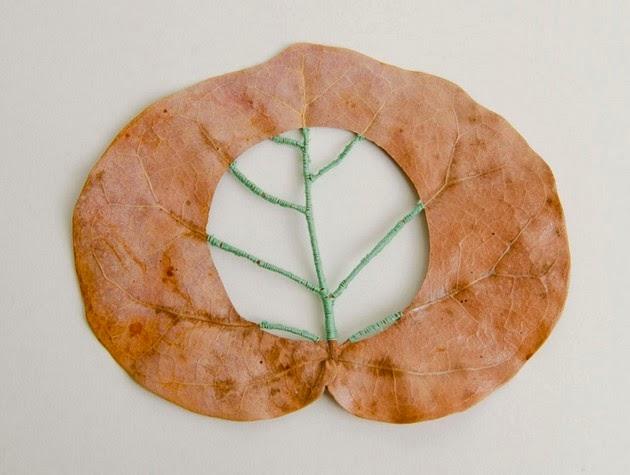 embroidered-leaf-4