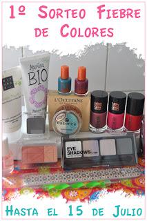http://fiebredecolores.blogspot.com.es/2012/06/1-sorteo-de-fiebre-de-colores.html
