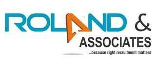 Roland and Associates Walk-in for PHP Developer On 12th June @ Bangalore