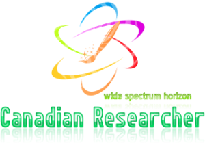 Canadian Researcher
