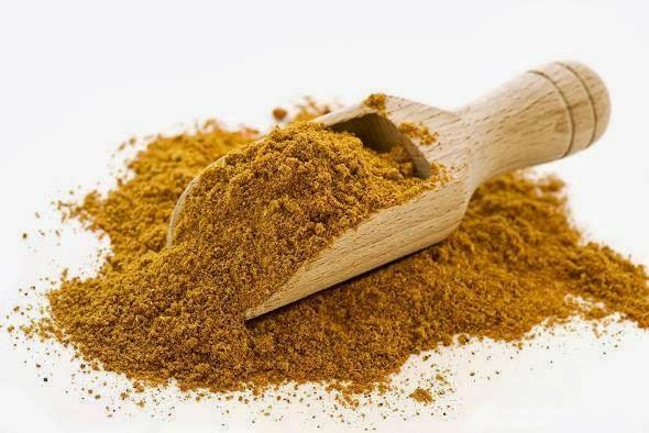 Wie Curry verwenden, Curry gut kommen Krebs, Prävention, Kräuter, Curry,