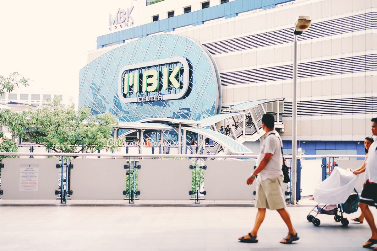 MBK Shopping Mall (www.culinarybonanza.com)