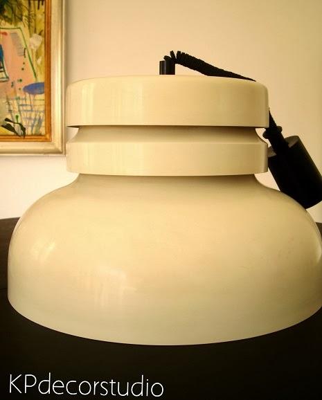Lámparas suspensión, colgantes, vintage estilo retro, blancas, metálicas, online, valencia