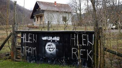 la-proxima-guerra-estado-islamico-en-europa-bosnia-herzegovina