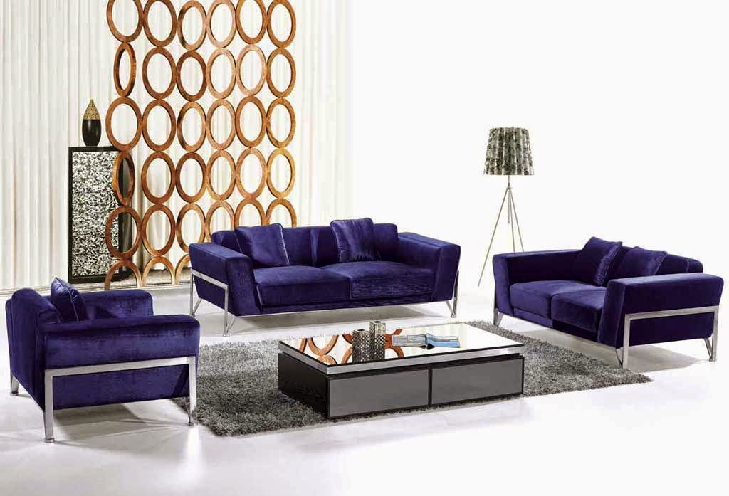 Concept-minimaslis-Sofa-Guest-House-Design-Minimalist