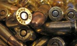 Ben Guerdane: saisie de 70 mille cartouches de fusils de chasse