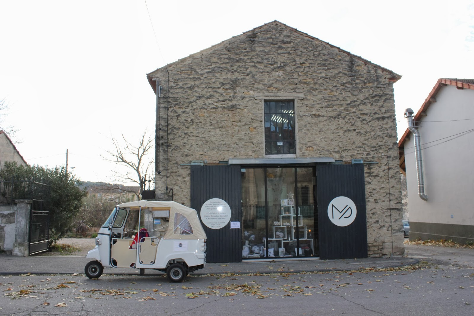 atelier rue verte le blog j 39 ai fait un d tour par la maison pernoise. Black Bedroom Furniture Sets. Home Design Ideas