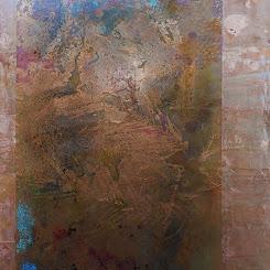 Darlene Engellenner<br>Studio #4