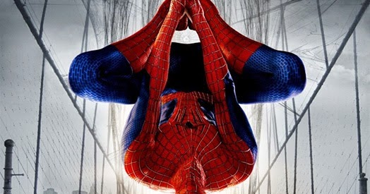 spider man 2 pc game crack website