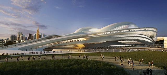 04-New-National-Stadium-by-Zaha-Hadid