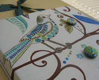 http://2.bp.blogspot.com/-nPCkzXT5Wzg/Touv8dAf6RI/AAAAAAAABm8/SYU5e5tXt6k/s1600/BlueBirdMagnetBoard08.jpg