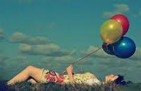 ♥ aqui sou livre...