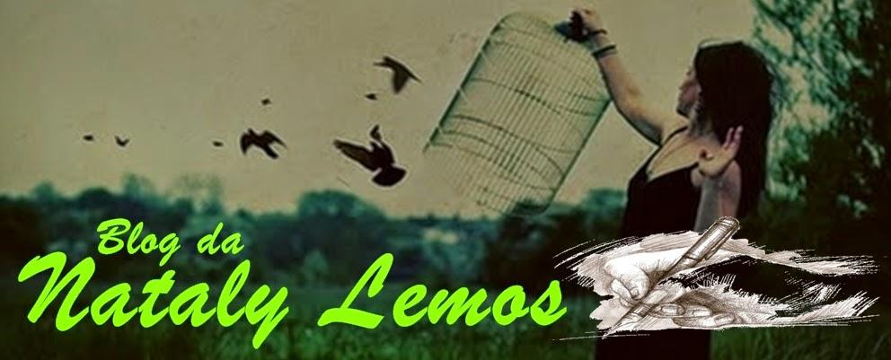 Nataly Lemos