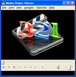Download K-Lite Codec Pack Full Version Terbaru