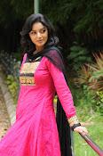 Sanam shetty new glamorous photos-thumbnail-7