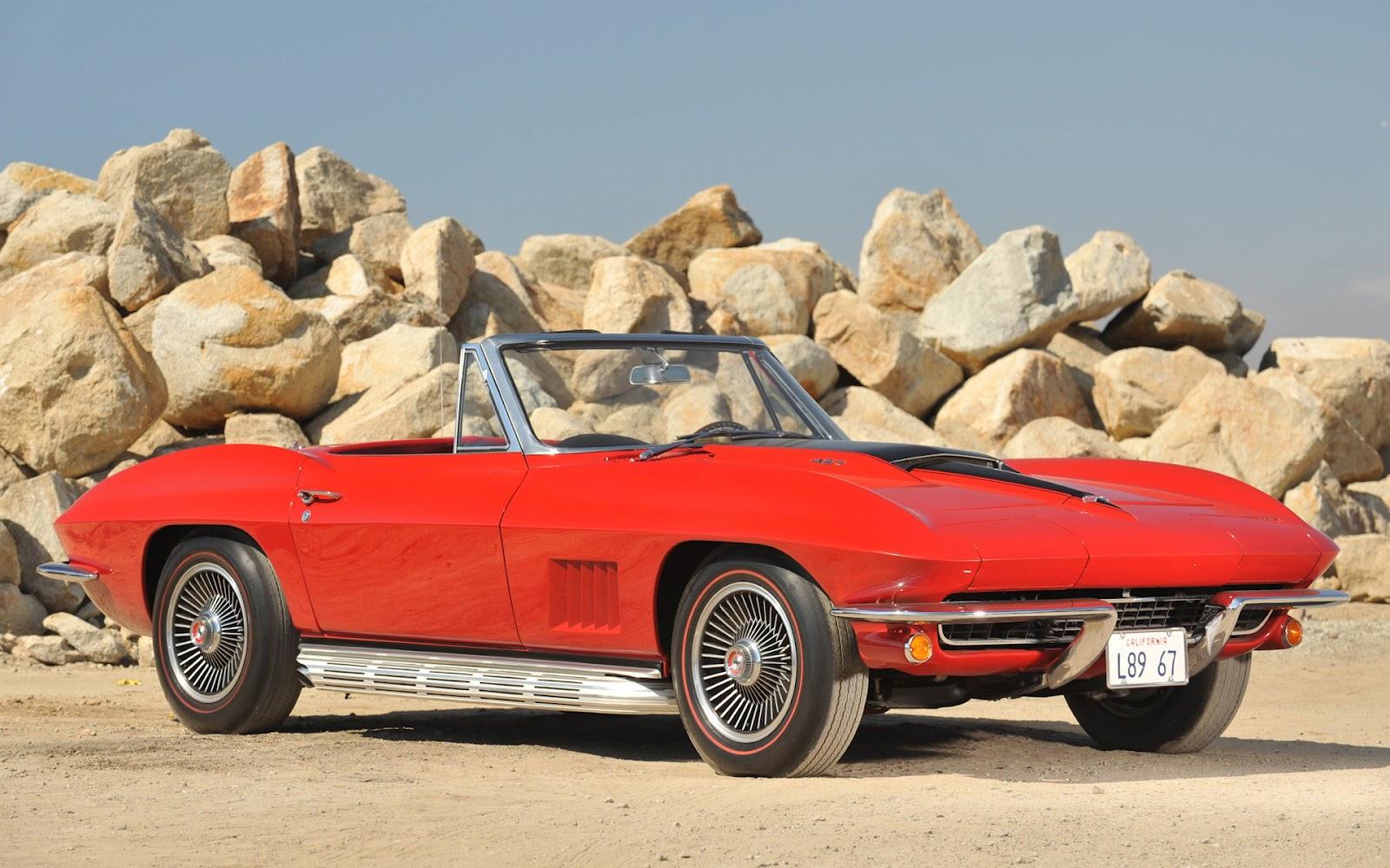 http://2.bp.blogspot.com/-nPH6iCBvukw/T8OAEv6tSMI/AAAAAAAAwqg/PIHTuC0VsjA/s1600/Corvette+427+L89+Convertible+1967.jpg