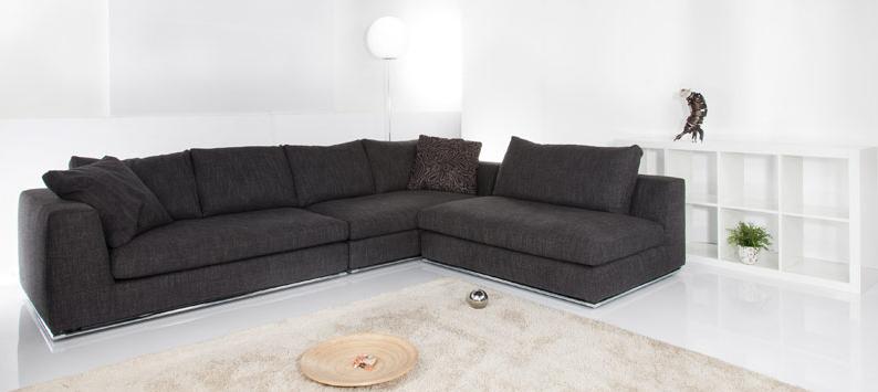 Divani e divani letto su misura divani su misura prezzi for Divani e divani costi