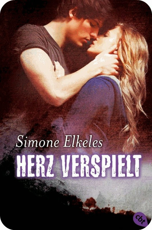 http://worldofbooks4.blogspot.de/p/gewinnspiel.html