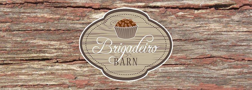 Brigadeiro Barn – Handmade Brazilian Truffles