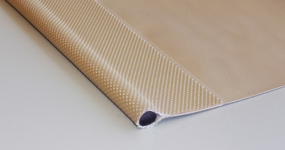 Coverstar safety swimming pool covers for automatic and for Automatic pool cover motor replacement