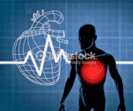 Alat Deteksi Detak Jantung Mobile Buatan Mahasiswa Teknobiomedik Universitas Airlangga