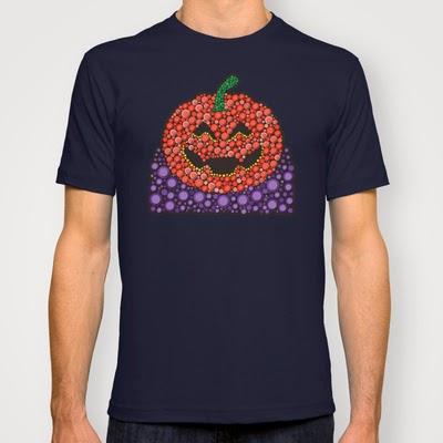 http://society6.com/enriquevalles/Pumpkin-Halloween_T-shirt#11=49&4=75