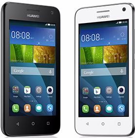 huawei-y-3c-mobile-phone