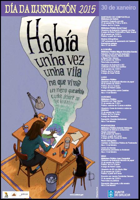 http://www.edu.xunta.es/web/sites/web/files/content_type/news/2015/01/28/cartel_dia_ilustracion_2015_miguelanxo_prado.pdf