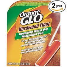 Orange Glo Coupons