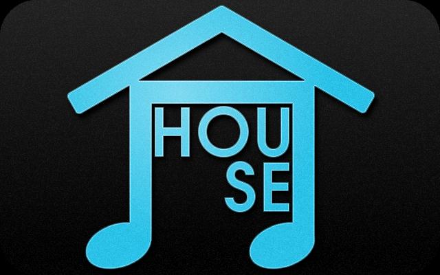 30 a os de m sica house for Us house music