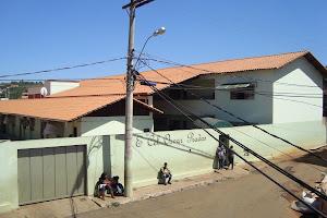 Escola Estadual Coronel Oscar Prados