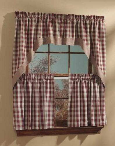 hermosas cortinas varios diseos cortinas para cocina cortinas para el dormitorio cortinas para el saln o sala echa un vistazo a esta seleccin de