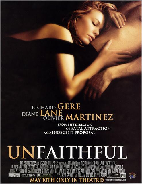 Amateur erotic moviez
